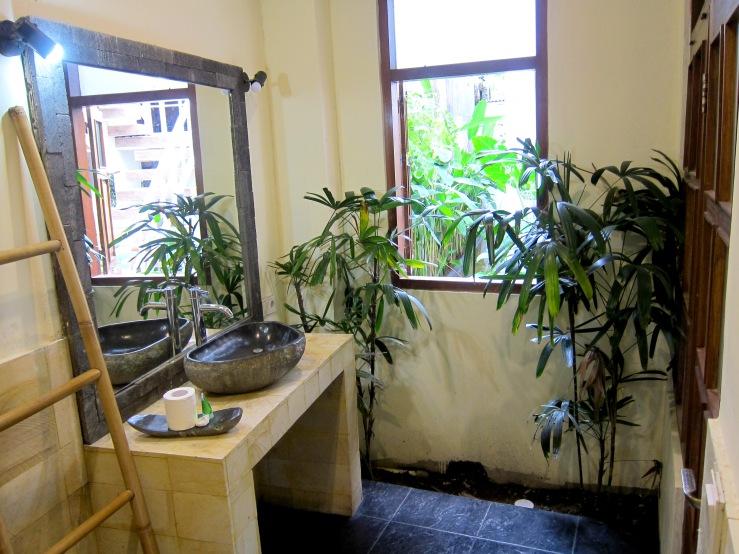 room derrawan casa gabriel3